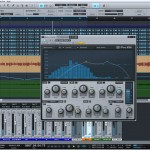 PreSonus Studio One™ 2 Screenshot
