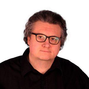 Florian C. SCholz